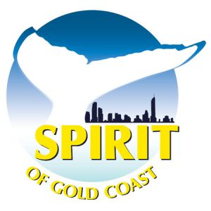 Spirit of Gold Coast Whale Watching - Attractions