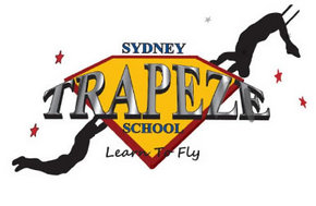 Sydney Trapeze School - Attractions