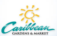 Caribbean Gardens - Attractions