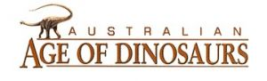 Australian Age of Dinosaurs - Attractions